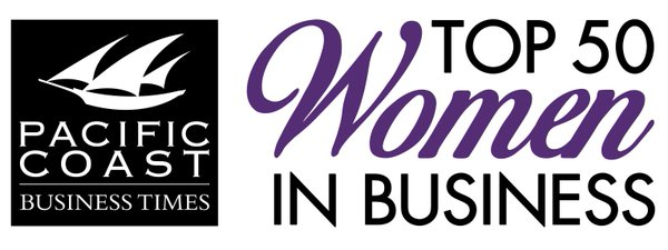 PCBT Top 50 Women in Business_2016