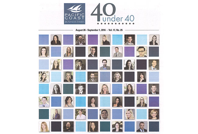 2016_40-under-40-cover